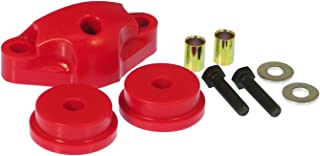 Prothane 16-1602 Shifter Bushing Kit