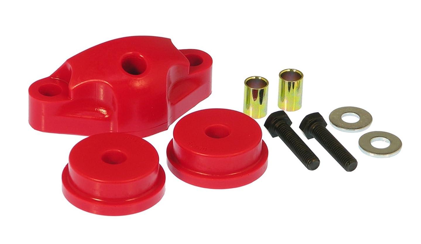 Prothane 16-1602 Shifter Bushing Kit nlwqo84359987447