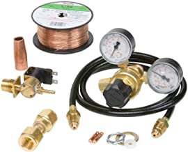 Lincoln Electric K2526-1 MIG Conversion Kit