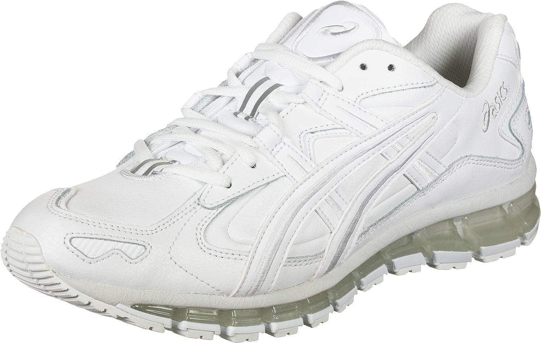 ASICSTIGER Gel-Kayano Gel-Kayano 5 360 Schuhe Weiß Weiß  Factory Outlet Online-Rabatt-Verkauf