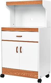 45 inch kitchen cabinet