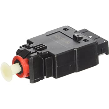 Standard Motor Products SLS250 Stoplight Switch