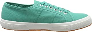 Superga 2750 Cotu Classic, Baskets Mixte Adulte