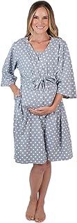 Baby Be Mine Maternity Sleeveless