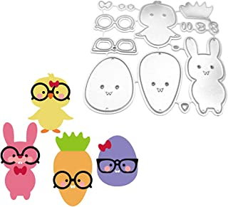 Best easter chick stencil Reviews