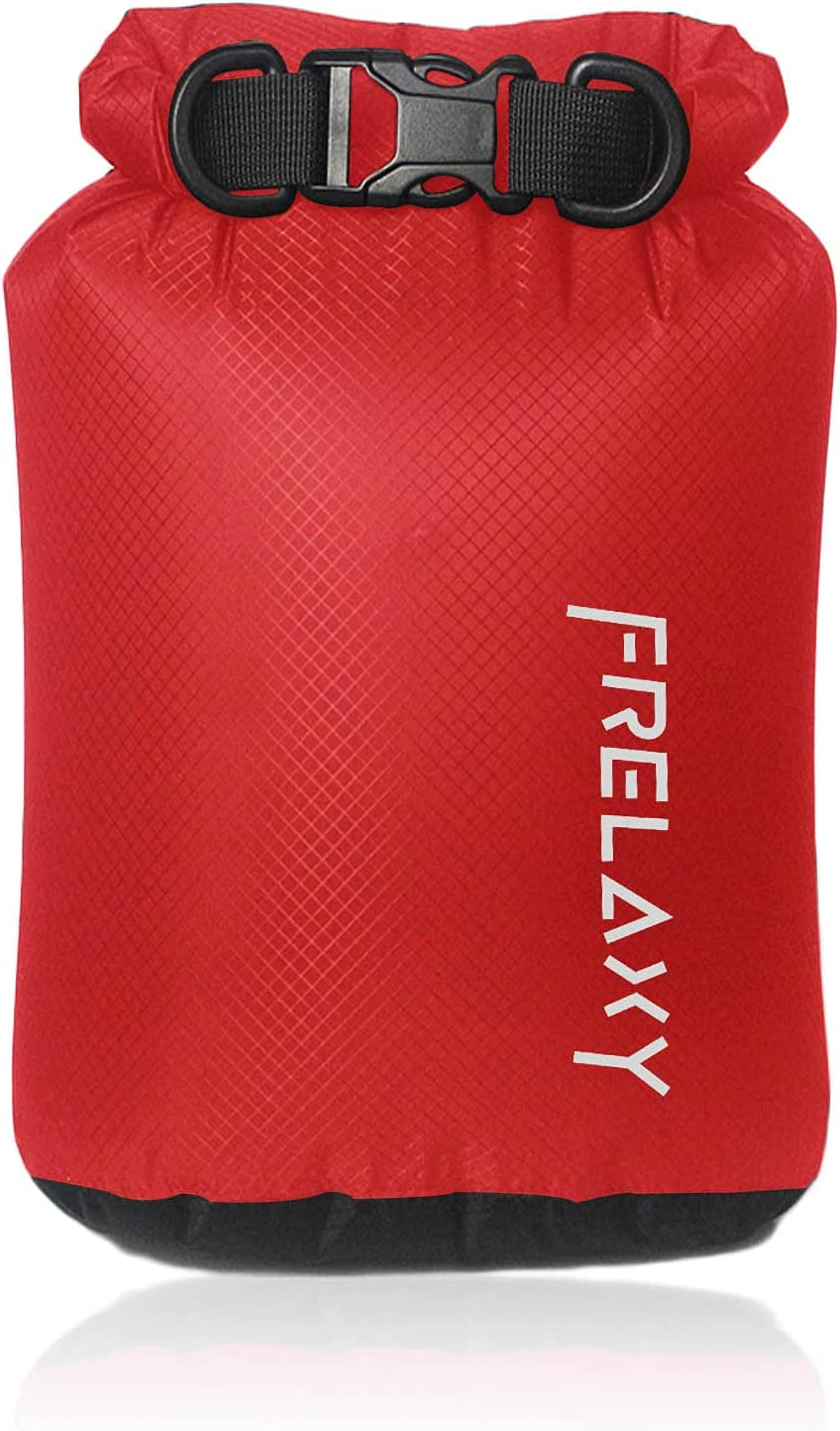 Frelaxy Colorado Springs Mall Ultralight Dry Sack Bag Waterproof Backpacking for All stores are sold