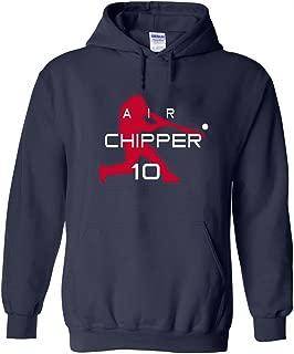 NAVY Atlanta Chipper Jones
