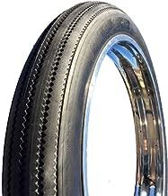 Vee Rubber Zigzag FatBike Tire Tubeless Ready 26 x 4.0