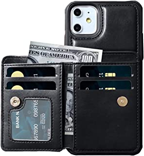 Best leather iphone 4 cases Reviews
