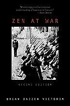 Best zen at war Reviews