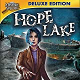 Mystery Masters: Hope Lake Deluxe Edition [Download]