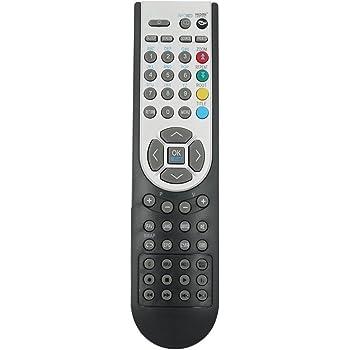 Mando VESTEL RC1900-30063114: Amazon.es: Electrónica
