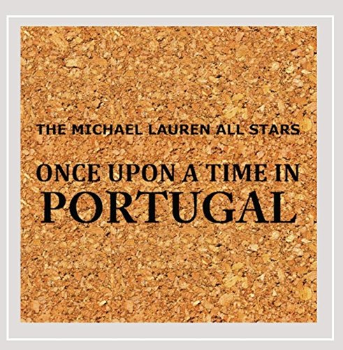 Once Upon A Time In Portugal