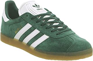 more photos 771a3 1379e adidas Gazelle, Chaussures d escalade Homme
