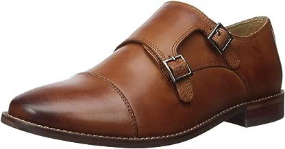 Best british style men's shoes Reviews