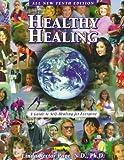 Healthy Healing: A Guide to Self-Healing for Everyone