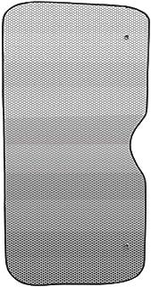 Protetor Para,Sol Universal com Superficie Refletiva, Tramontina