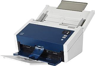 Xerox DocuMate 6440 Duplex Scanner with Document Feeder