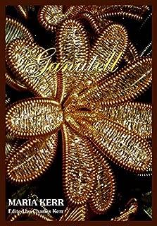 Ganutell: The Maltese Art of Making Artistic Flower