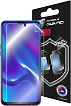 IPG for Oppo RX17 NEO Screen Protector Invisible Touch Screen Sensitive Ultra HD Clear Film Anti Scratch Skin Guard - Smoo...