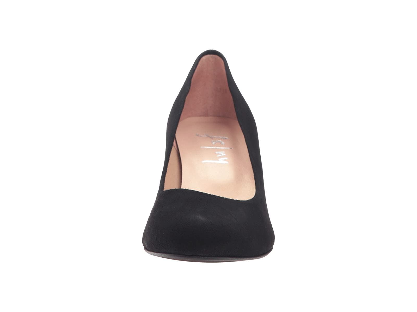 Men's/Women's French Sole Trance Trance Trance  Quotation 9f2992
