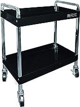 Tactix 2724299911493 Steel Service Cart