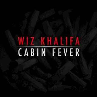 Best wiz khalifa cabin fever Reviews