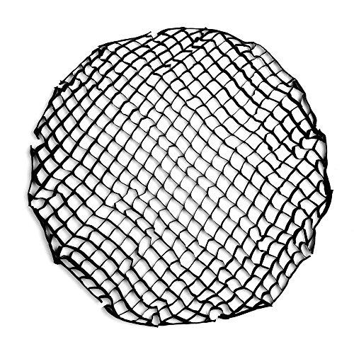 Godox Portátil p90l p90h 90cm 16varillas de profundidad parabólico de luz de abeja