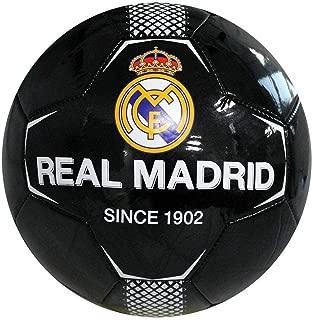 Amazon.es: UniqueSportsCollectibles - Balones / Fútbol: Deportes y ...