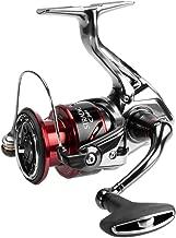 Shimano Stradic Ci4+ 4000 XG FB Spinning Fishing Reel...