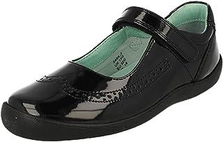 b1a2c0c729c3b Amazon.co.uk: Start-rite - Shoes: Shoes & Bags