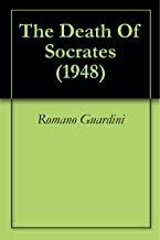 The Death Of Socrates (1948)