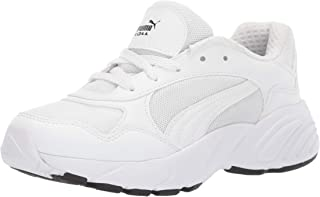 PUMA Kids' Cell Viper Sneaker