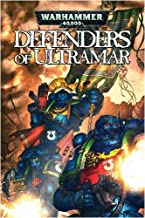 Warhammer 40,000, Defenders of the Ultramar