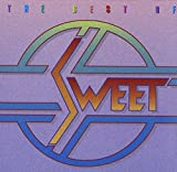 Sweet- The Best of