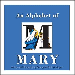 An Alphabet of Mary