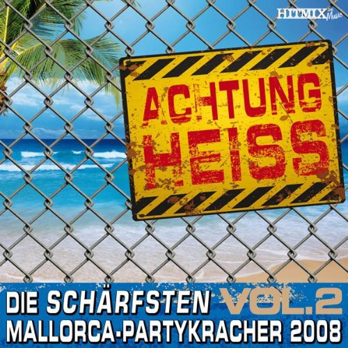 Amazon.com: Gute Mädchen (Bad-Girls-Mix): Mel-Ody: MP3 Downloads