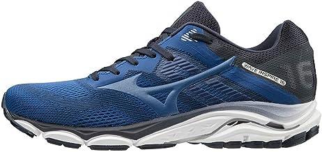 Mizuno Wave Inspire 16 mens Road Running Shoe