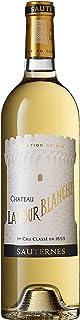 X1 Château La Tour Blanche 2016 75 cl AOC Sauternes 1er Cru Classé Vino Blanco Liquoreux