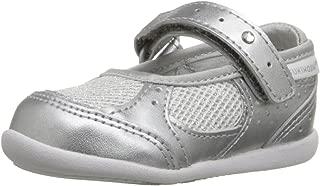 TSUKIHOSHI Kids' Sparkle-K Sneaker