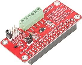 16 Bits ADS1115 ADC Analog to Digital Module for Raspberry Pi 3/2/B+