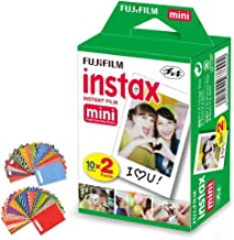 Best fujifilm instax 8 film Reviews