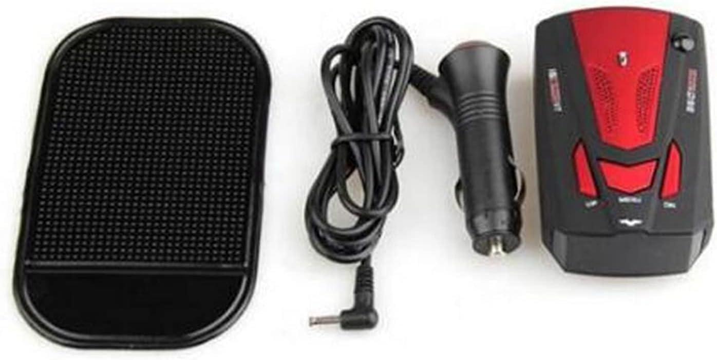 ilikfe Radar Detector Sale SALE% OFF Car Vehicle Long-awaited Degree 360 Anti