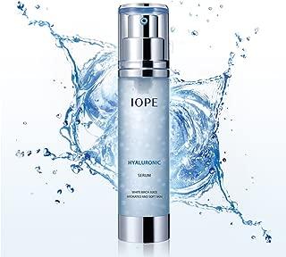 Best iope hydro serum Reviews