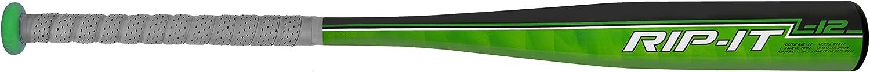 RIP-IT Little League AIR 2 1/4 Barrel Baseball Bat
