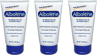 Albolene