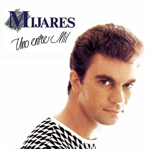 Soldado Del Amor by Manuel Mijares on Amazon Music - Amazon com