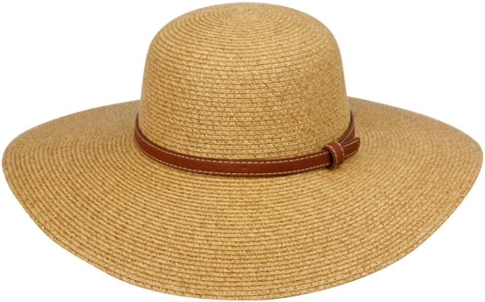Epoch hats womens Fedoras