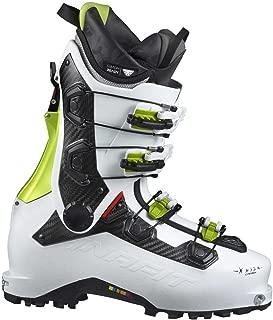 Best beast carbon boot Reviews
