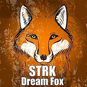 Dream Fox
